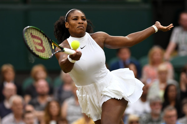 Serena_Williams_Wimbledon.jpg