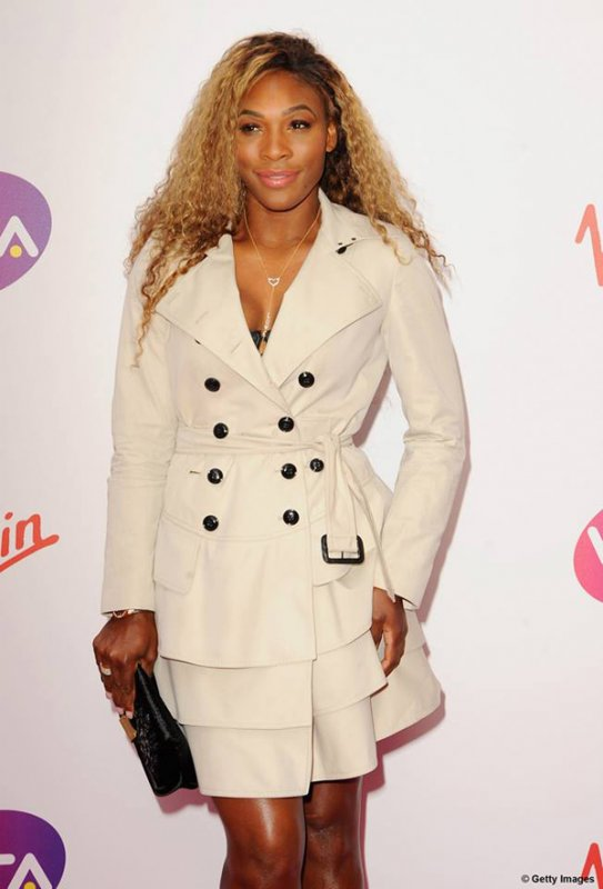 serena_wimbledon_wta_party_2014.jpg