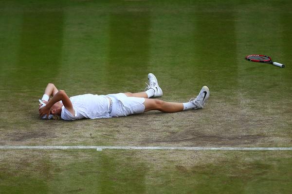 Shapovalov_Wimbledon.jpg