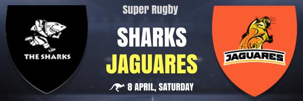 Sharks_Jaguares_Super_Rugby.png