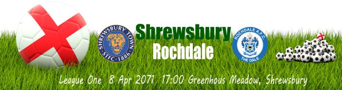 Shrewsbury_vs_Rochdale_League_One.png