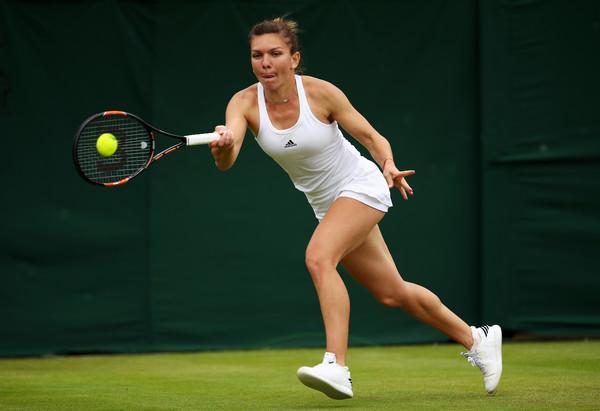 Simona_Halep_Wimbledon_2016.jpg
