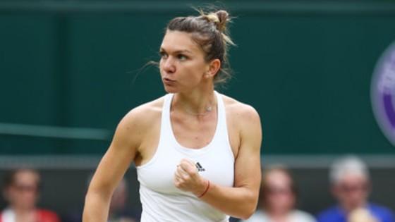Simona_Halep_Wimbledon_QF.jpg