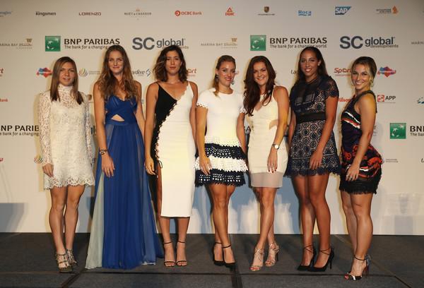 Singapore_BNP_Paribas_WTA_Finals.jpg