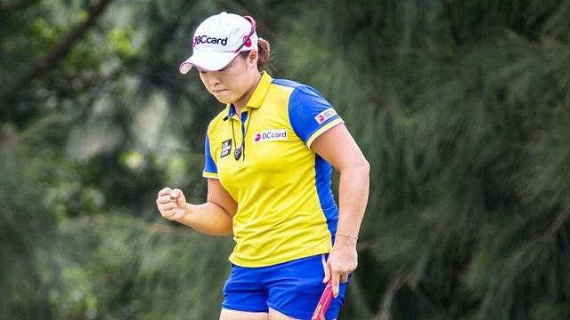 skysports-ha-na-jang-jang-celebrates-taiwan-championship_3804577.jpg