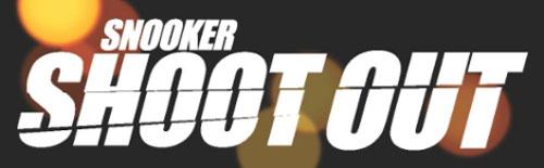 snooker_shoot_out.jpg