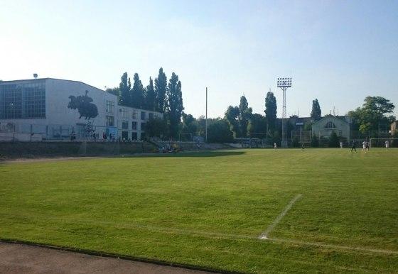 Сталь_стадион.jpg
