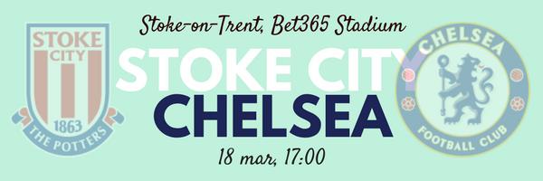 stoke_city_vs_chelsea.png