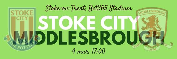 Stoke_City_vs_Middlesbrough.png