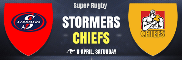 Stormers_Chiefs_Super_Rugby.png