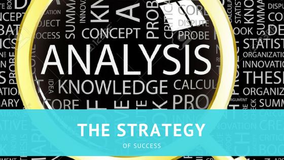 стратегии_для_тотализатора.png