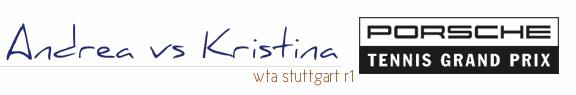 stuttgart_wta_r1.jpg