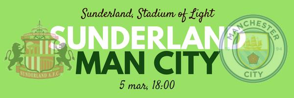sunderland_manchester_city.png