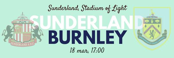 sunderland_vs_burnley_premier_league.png