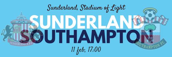 sunderland_vs_southhampton.png