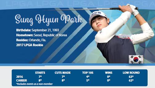 Sung Hyun Park.png
