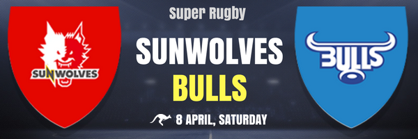 Sunwolves_Bulls_Super_Rugby.png