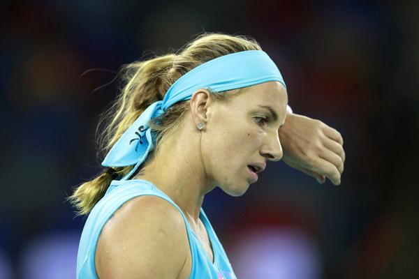 Svetlana_Kuznetsova_WTA.jpg