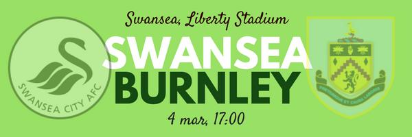 Swansea_vs_Burnley.png
