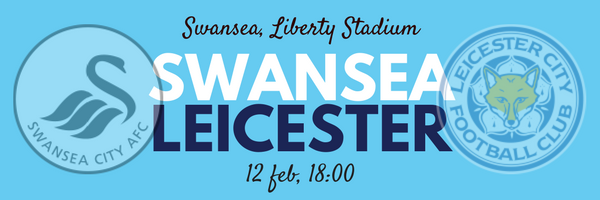 swansea_vs_leicester.png