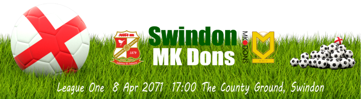 Swindon_vs_MK_Dons_League_One.png