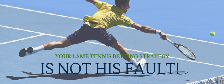 tennis_betting_strategy.png