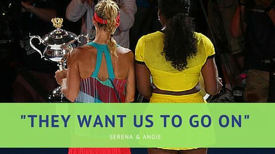 tennis_finals_wta_golden_memories_serena_williams_vs_angelique_kerber.jpg