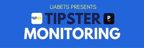 tipster_monitoring.png