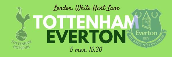 Tottenham_vs_Everton.png