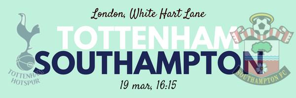Tottenham_vs_Southhampton_Sunday.png