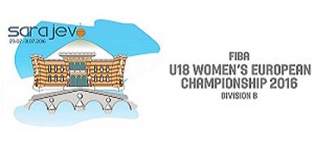 U-18 Championship. Women. 2016..png