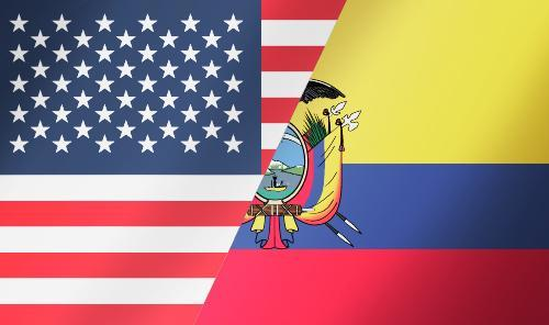 USA - Ecuador copa america 2016.jpg