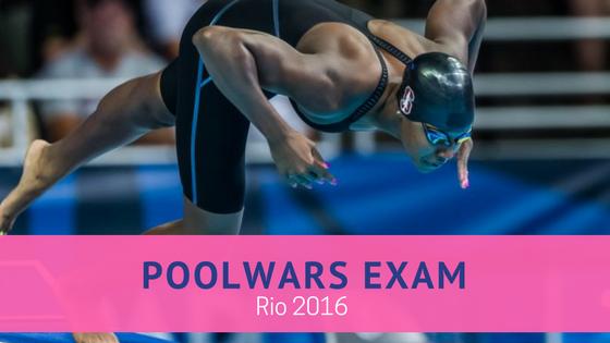 usa_poolwars_rio_2016.png