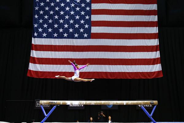 USA_team_Gymnastics_Championships.jpg