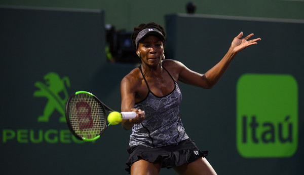 Venus+Williams+2017+Miami+Open.jpg