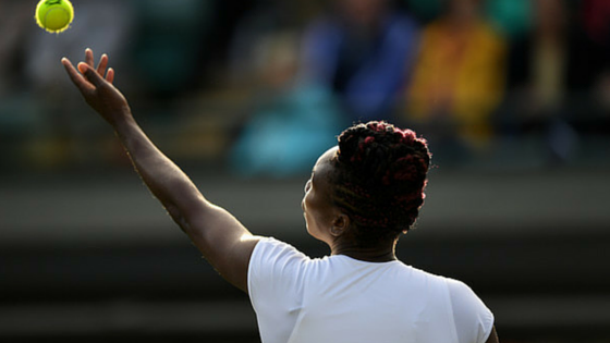 Venus_Williams.png