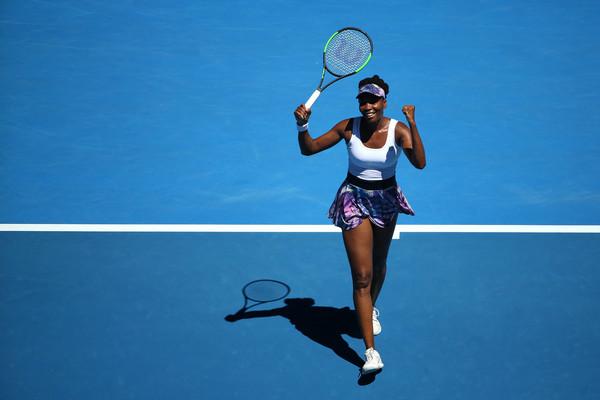 Venus_Williams_Aus_Open.jpg