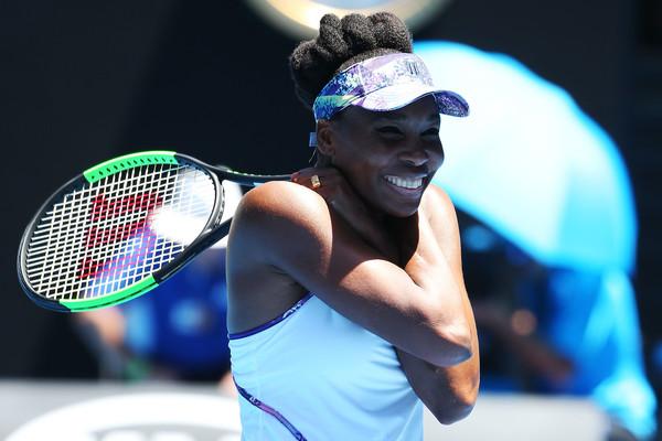 Venus_Williams_Australian_Open.jpg