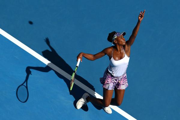 Venus_Williams_to_win_the_semifinal_aus_open_2017.jpg