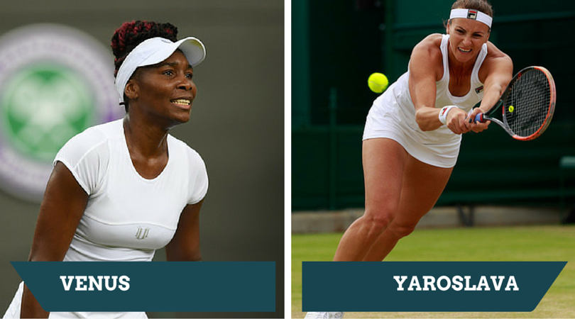 Venus_Williams_vs_Yaroslava_Shvedova .png