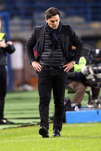 Vincenzo+Montella+Empoli+FC+v+AC+Milan.jpg