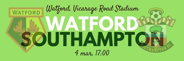 Watford_vs_Southampton.png