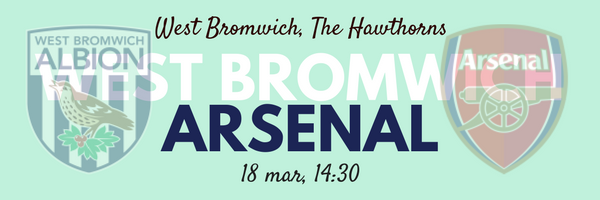 west_bromwich_albion_vs_arsenal.png
