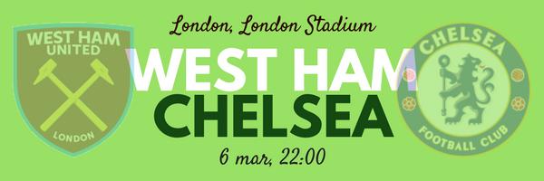 West_Ham_vs_Chelsea_Premier_League_6_march.png