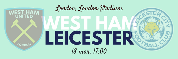 West_Ham_vs_Leicester.png