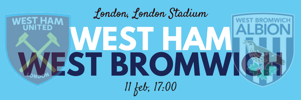 west_ham_vs_west_bromwich_albion.png