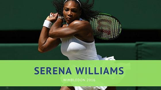 Williams_Serena_Wimbledon_2016.jpg