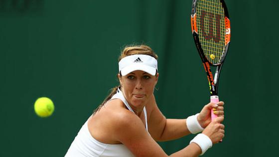Wimbledon_2016_Pavlyuchenkova.png