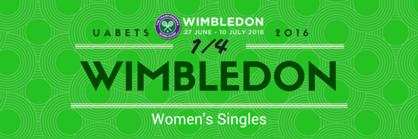 Wimbledon_2016_quarterfinals_preview.png