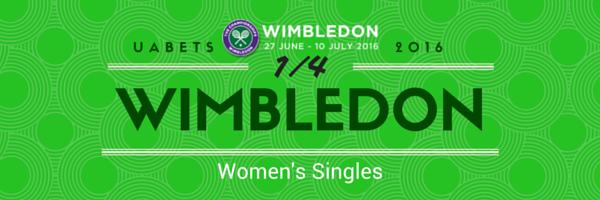 Wimbledon_2016_quarterfinals_preview.png